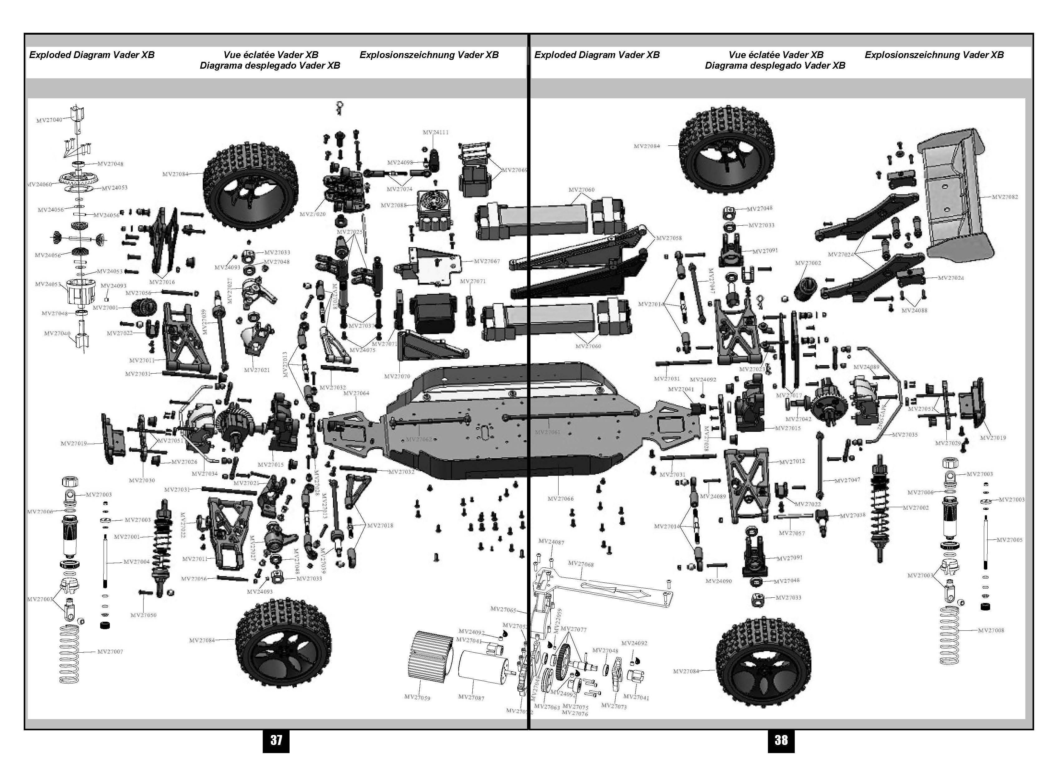 Чертежи моделей автомобилей из металла своими руками 35